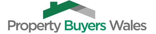 Property Buyers Wales