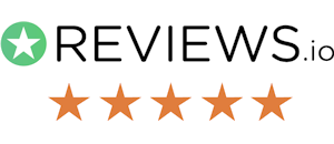 reviews io property buyers wales