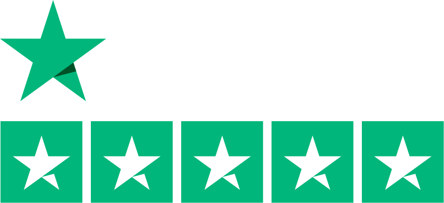 Trust pilot property buyers wales review